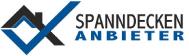 🥇 Spanndecken-Lichtdecken.de Logo